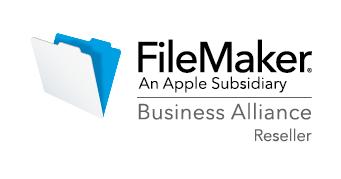 FBA Reseller Logo