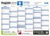 FMM Jahreskalender 2016_1