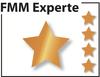 Logo FMM Experte neu