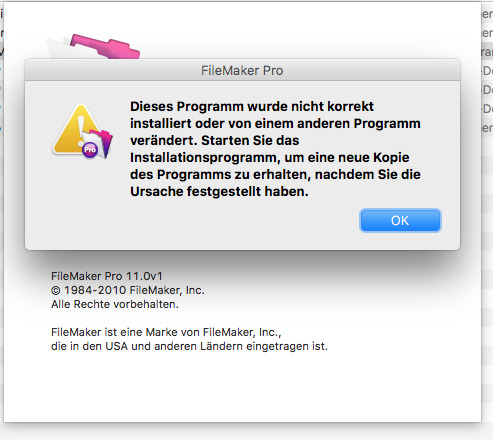 Java Runtime Se 6 Mac Download