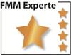 Logo_FMM_Experte_neu.jpg